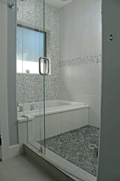 best tub and shower combo. Bathroom Tub Shower Combo Best Ideas On  Bathtub Combination