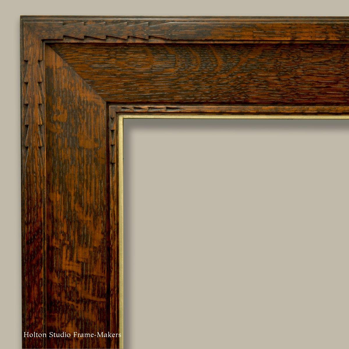 Framing Mick McGinty - Holton Studio Frame-Makers   Framing ...