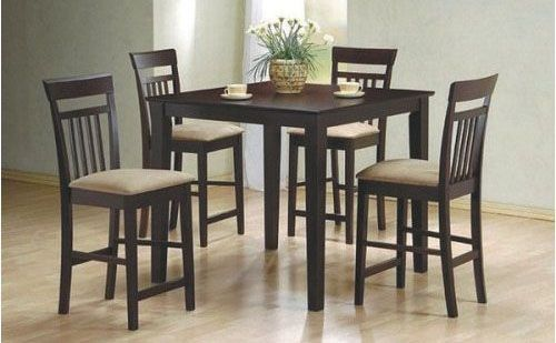 12 Terrific Tall Dining Table Inspirational Digital Picture | Dining on kitchen dining chairs, antique kitchen tables and chairs, kitchen table with chairs, oak kitchen chairs, large kitchen tables and chairs, red chrome kitchen chairs, kmart kitchen tables and chairs, kitchen tables without chairs, quality kitchen tables and chairs, furniture sofas and chairs, furniture kitchen dinette sets, amish kitchen tables and chairs,