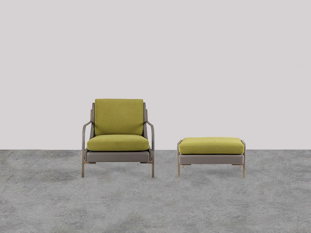 Armchair Abitex S 101 Furniture Home Decor Decor
