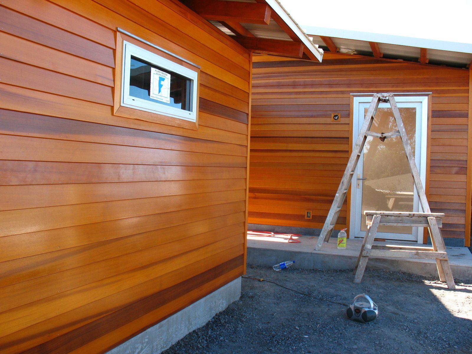 ^ 1000+ images about House exterior on Pinterest edar homes, Log ...