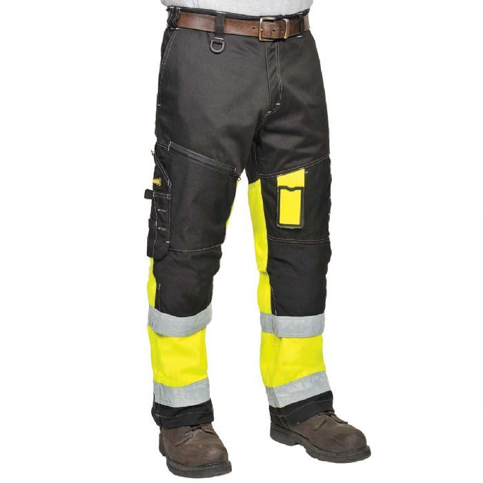 Occunomix Class E High Vis Work Jeans Size 32 32 Aw Direct Work Jeans Jeans Size Street Wear Bookmark this page and keep checking back to find new aw direct promo codes. work jeans jeans size street wear