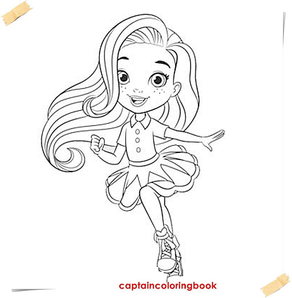 Kartinki Po Zaprosu Sunny Day Nickelodeon Coloring Pages Coloring Pages Coloring For Kids Color