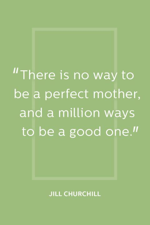Famous Quotes About Mothers 20 Quotes From Famous Women That Will Make You Want To Call Your Mom