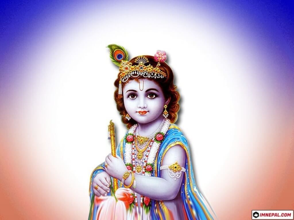 50 Lord Krishna Images Wallpapers Hd 1080p Download Royalty Free With Facts Information In 2020 Baby Krishna Lord Krishna Wallpapers Krishna Wallpaper