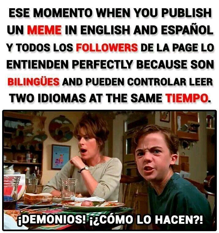How Can Hacerlo Memes Memes Divertidos El Humor