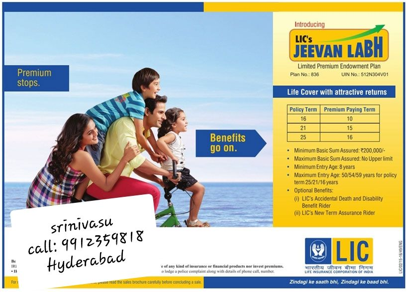 Lic insurance hyderabad 9912359818 with images