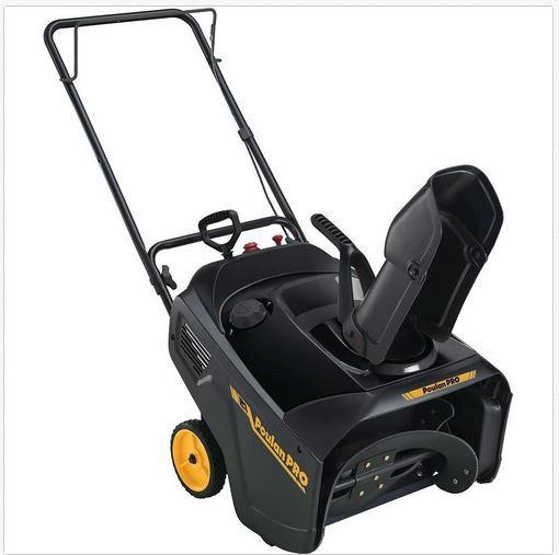 Save Up to 35 % on Snow Blowers With ebay promo codes | Lawn care ...