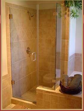 Showers Glass Shower Door Enclosures Sales Installation