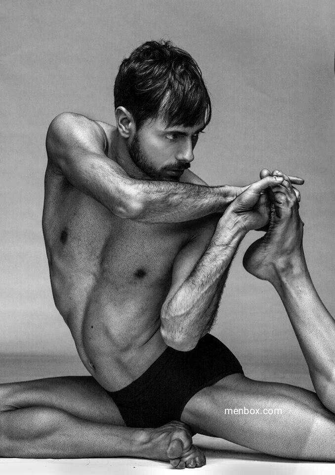 Someone alphabetic erotic photos of gays thanks