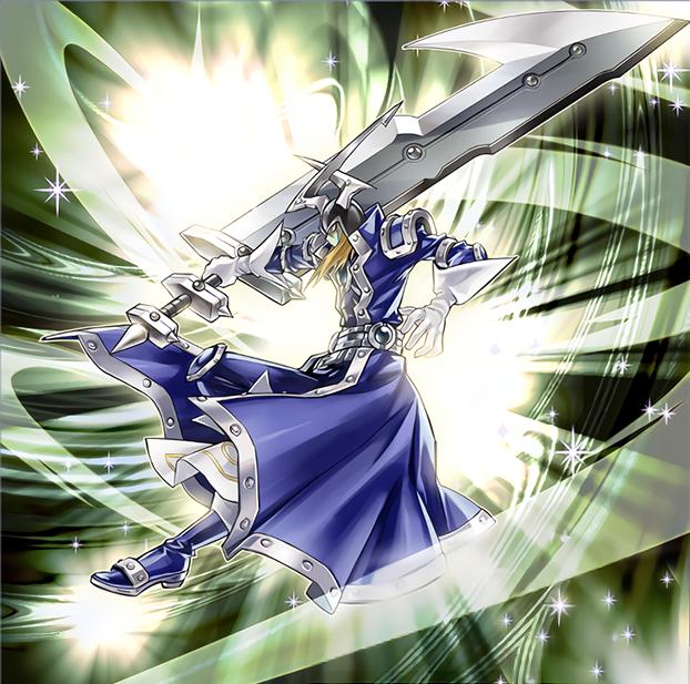 Silent Sword Slash By Yugi Master On Deviantart Digital Artist Deviantart Galaxy Eyes