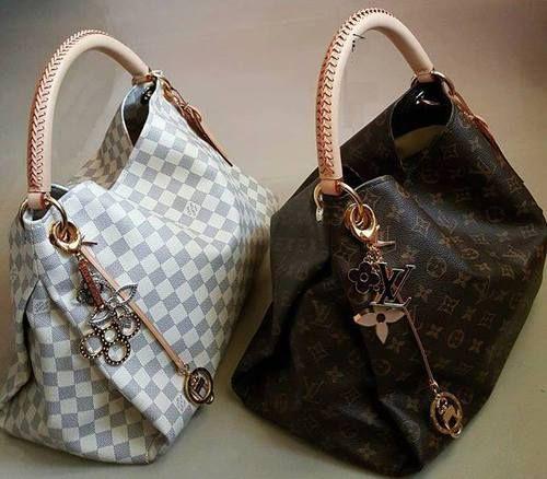 d62f56804b1c1 bag