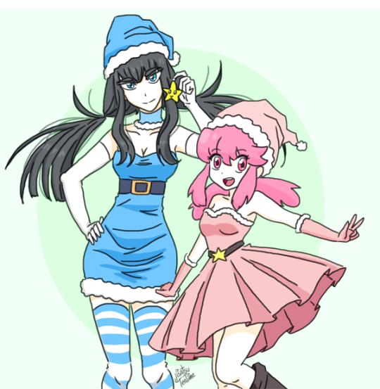 Dibujo Manga, Dibujos Y