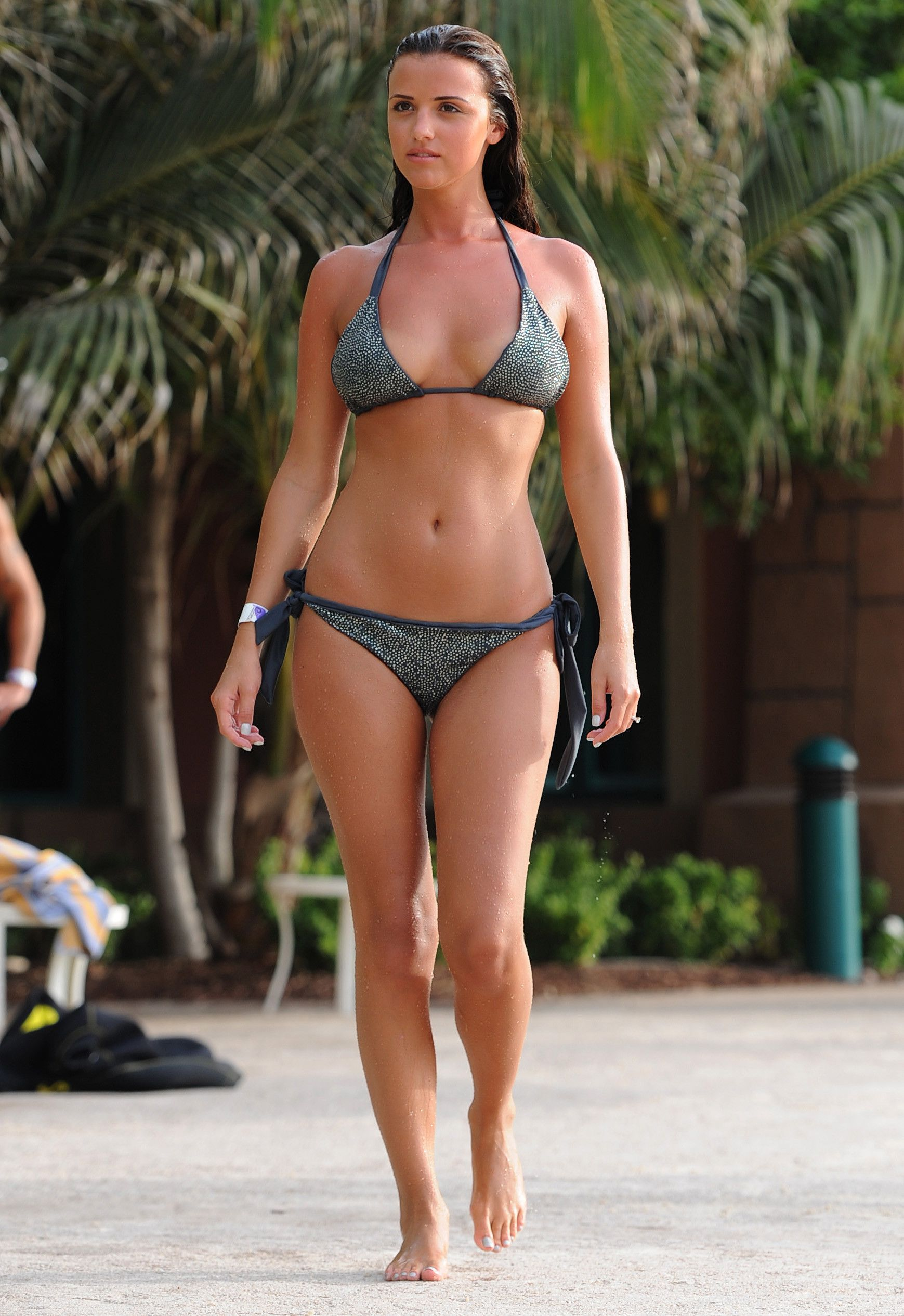 Explore Bikini Models, Bikini Babes, and more!