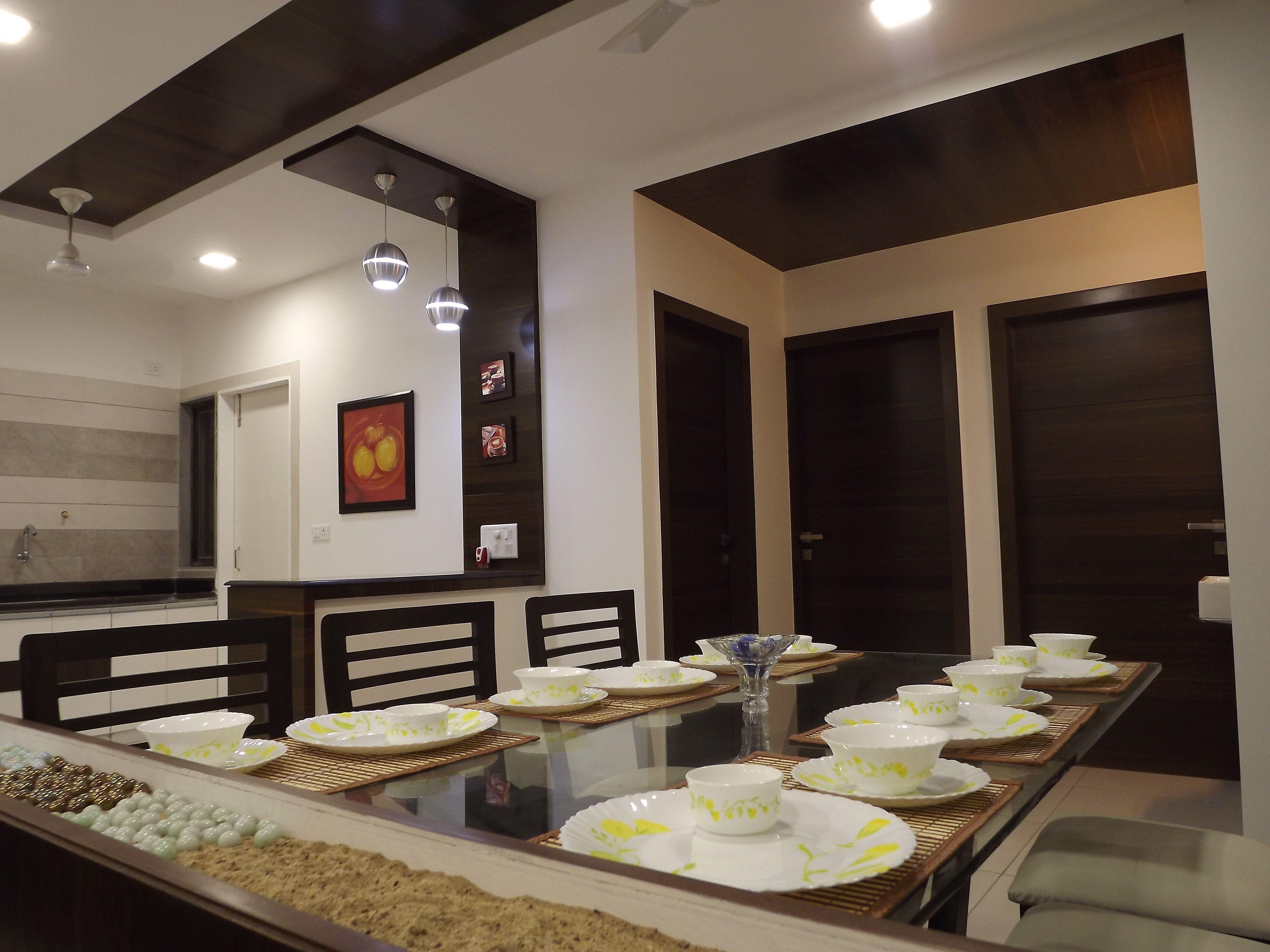 Apartment Interior Design Pictures In India Interior Design Pictures