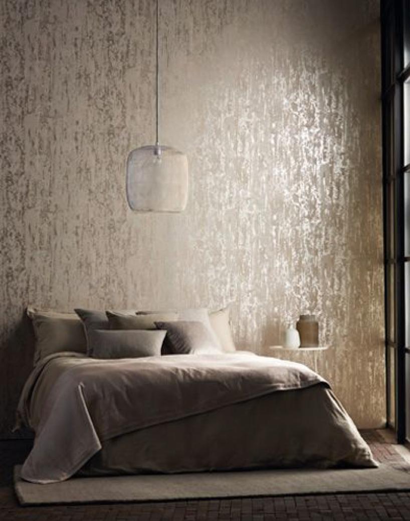 Interior Design Trends 2019 5 Top Wallpaper Trends You Ll Love