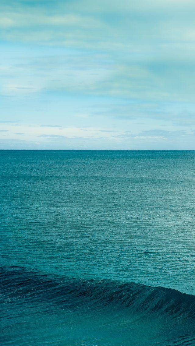 Wallpaper hd ocean