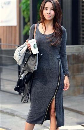 cool dress....