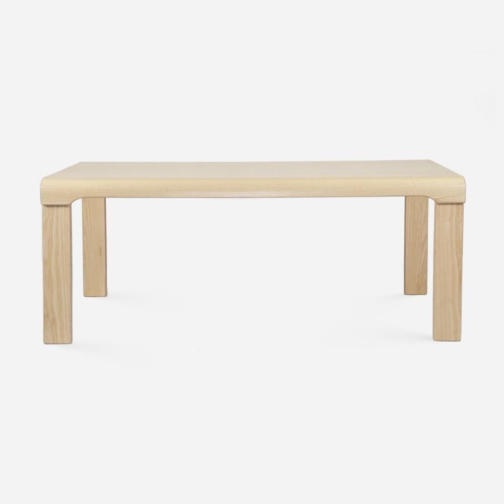 Case Study® Furniture Alpine® Dining Table   Case study