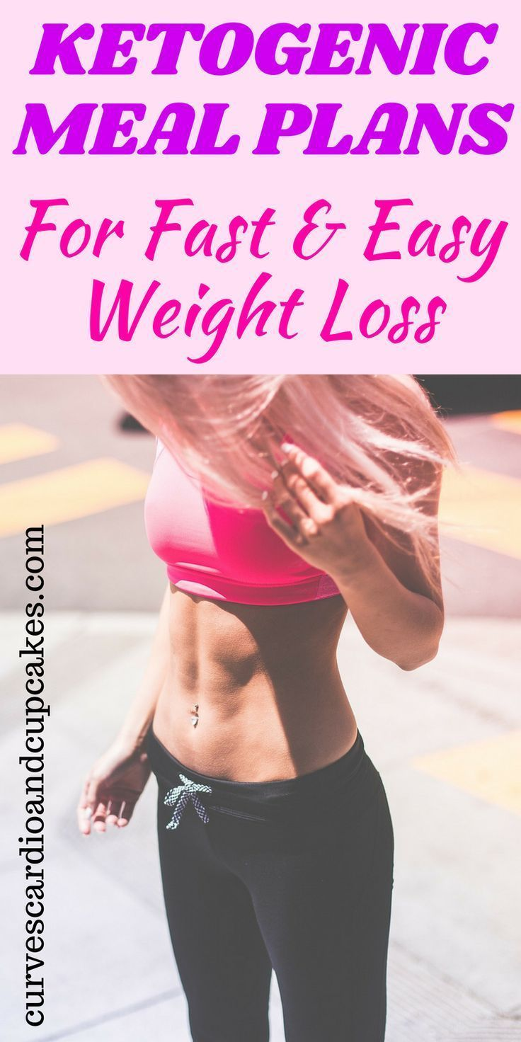 Quick weight loss tips overnight #howtoloseweightfast <= | 1 way to lose weight#weightlossjourney #f...