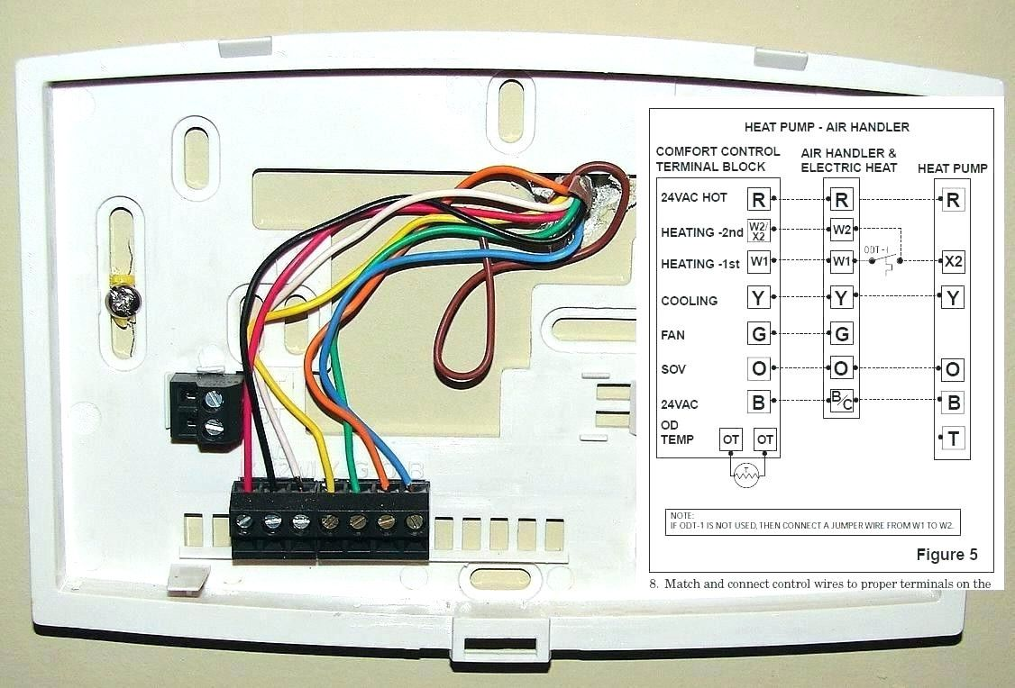 small resolution of sensi thermostat wiring diagram download honeywell thermostat wiring diagram download