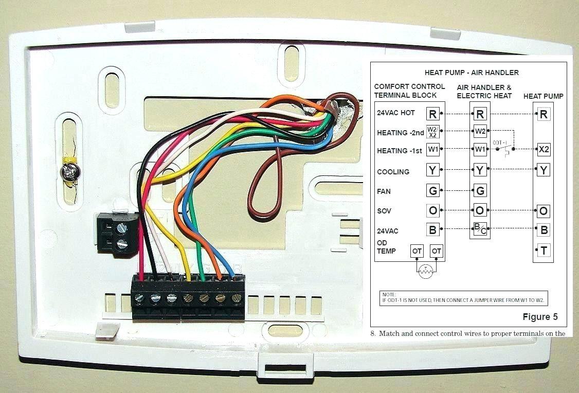 medium resolution of sensi thermostat wiring diagram download honeywell thermostat wiring diagram download
