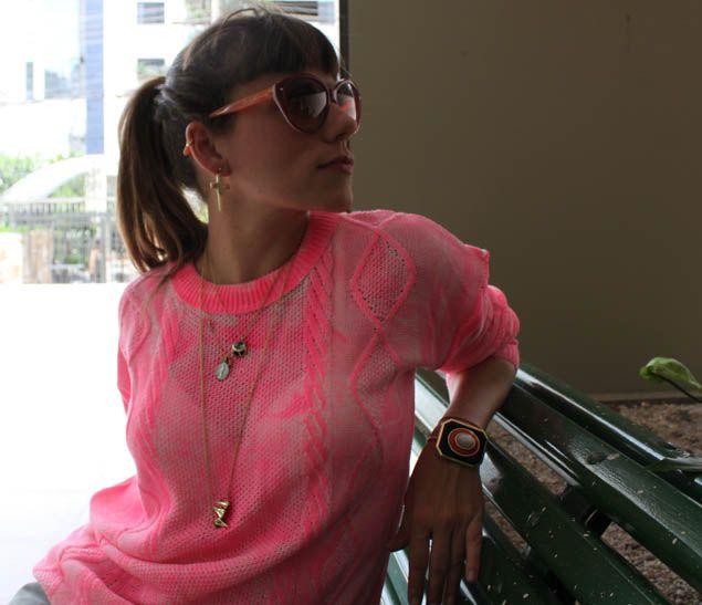 contra a luz - Juliana e a Moda | Dicas de moda e beleza por Juliana Ali