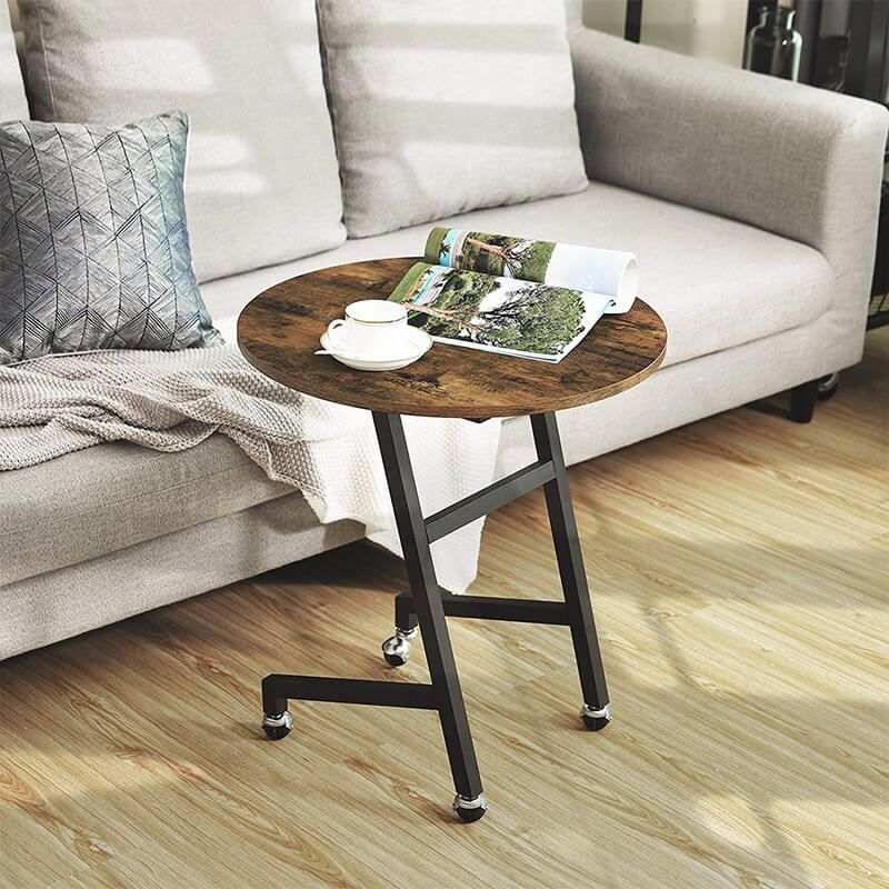 Lnt55x Table Side Table Table Style