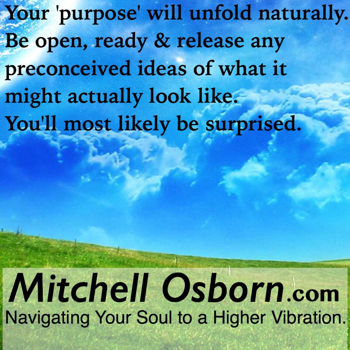 Intuitive words of wisdom. www.IntuitiveMitchell.com www.bit.ly/BOOKASESSION www.YouTube.com/IntuitiveMitchell #WUVIP #wellnessuniverse #psychic #petpsychic #tarot #medium #mitchellosborn #intuitivesoulcoach #soul coach #dreaminterpretor #hypnosis #hypnotherapy #lenormand #wufriends #mitch #osborn #OrlandoTarotTribe #orlandostrong #pulse  #pulseorlando #orlandounited