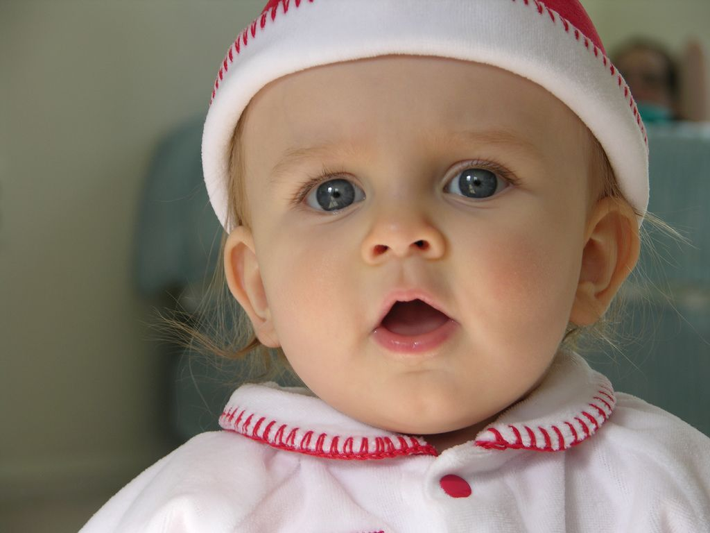 cute babies | labels baby pictures baby wallpapers babys cute babys