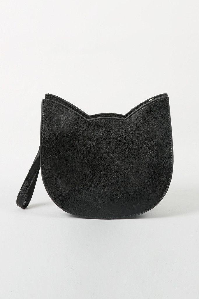 BSS1B-Cat-Shoulder-Bag-Black4_1024x1024.jpg (683×1024)