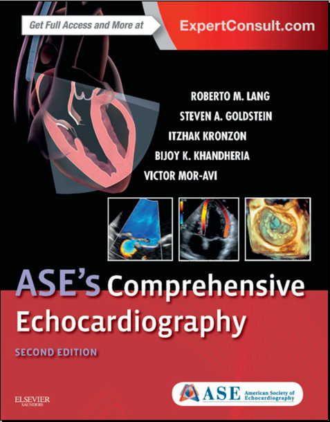ase's comprehensive echocardiography 2e pdf 53