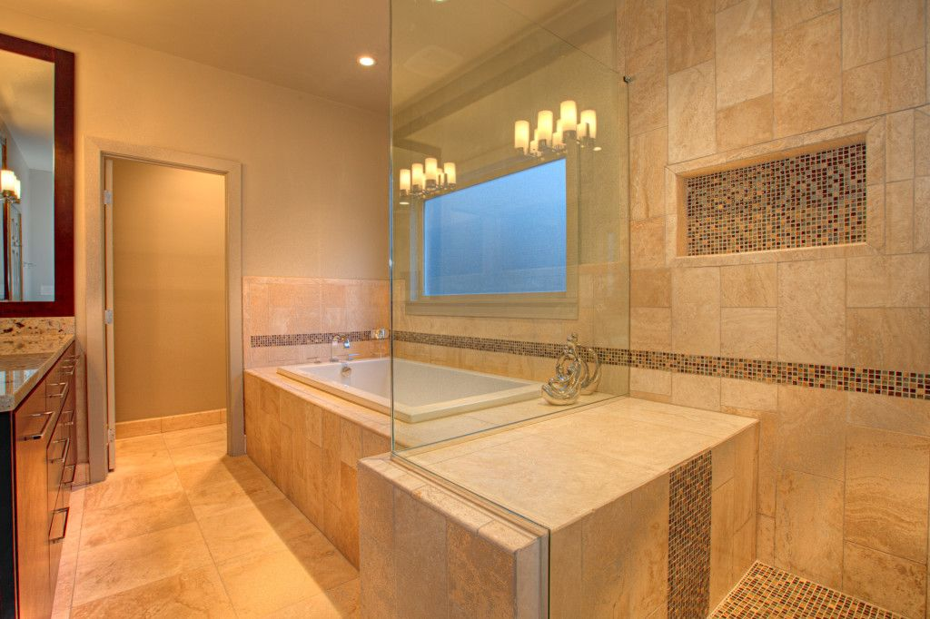 rectangle shower tile designs  google search  luxury