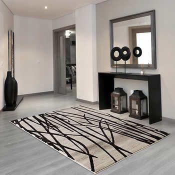 Segma Karla Area Rug Area Rugs Rugs Affordable Carpet