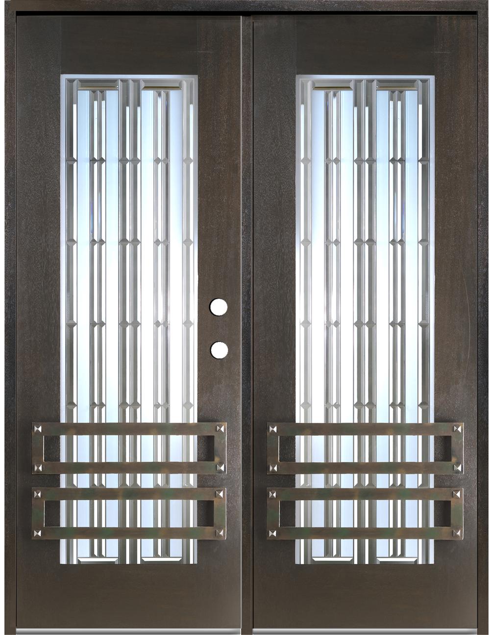 Door & Pin by Vinicius Ribeiro on Humanização Photoshop | Pinterest | Photoshop