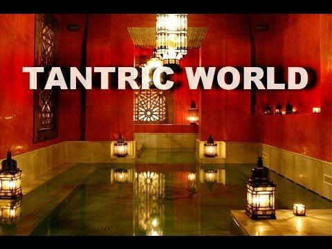 Tantric Relaxing Music For Stress Relief Healing Music For Meditaion Sevilla Spa Rooms Bath House