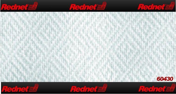 Tapeta Z Wlokna Szklanego Rednet Romby 430 1m2 As Farby Pandora Screenshot