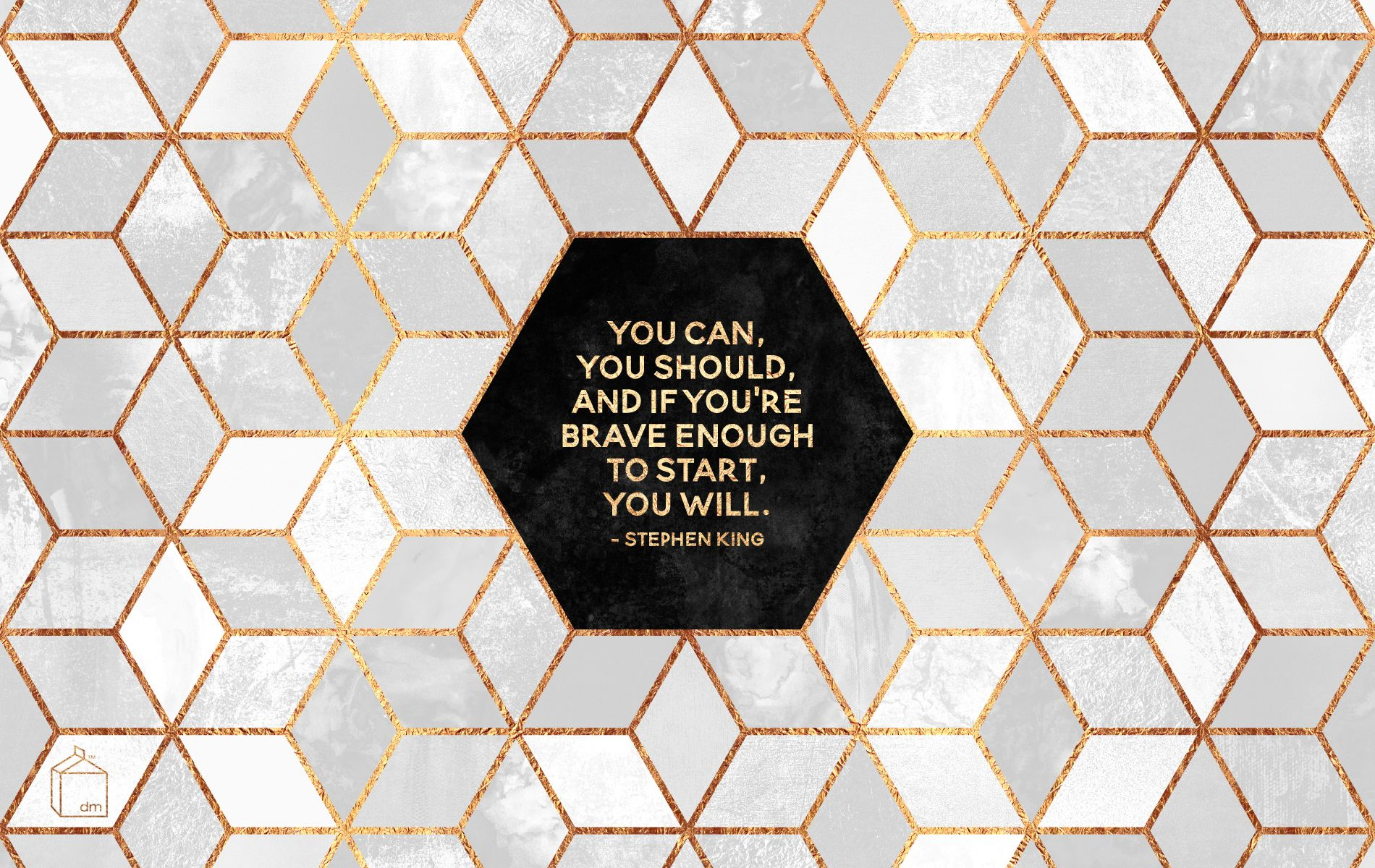 Desktop Wallpaper June 2016 Desktop Wallpaper Quotes Desktop Wallpaper Macbook Desktop Wallpaper