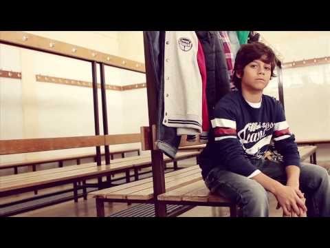 Tiffosi Kids - Fall Collection 2012
