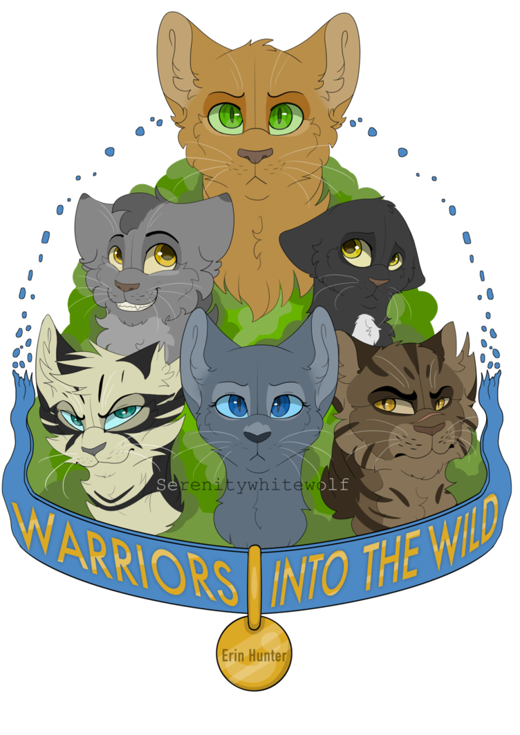 warriors__into_the_wild_design_by_serenitywhitewolf