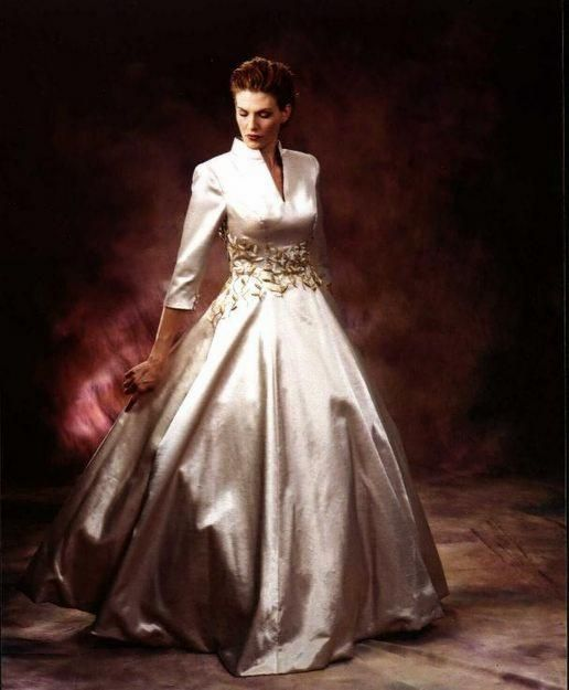 Ingrid Bergman In Notorious Gown See Best Of Photos The Legendary Actress