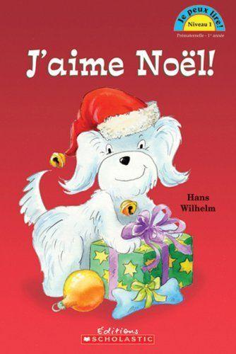 J'aime Noël!, http://www.amazon.ca/dp/0545988039/ref=cm_sw_r_pi_awdl_bdsCub1RKNMHF