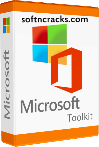 microsoft windows toolkit 2.5.3