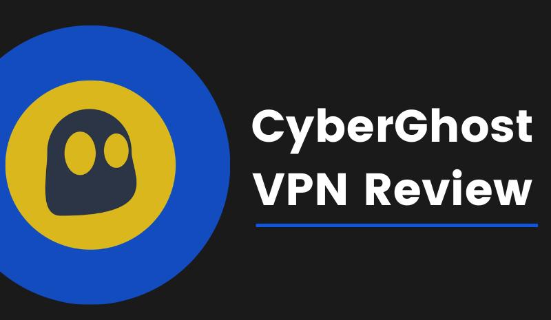 2d14d60ba05d1a44cd2bf99f505d13b7 - Is Cyberghost Vpn Safe To Use