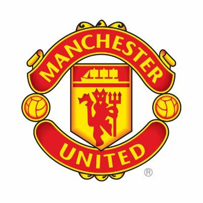 Manchester united to honour dead nigerian fans on sundaysee details manchester united to honour dead nigerian fans on sundaysee details voltagebd Images