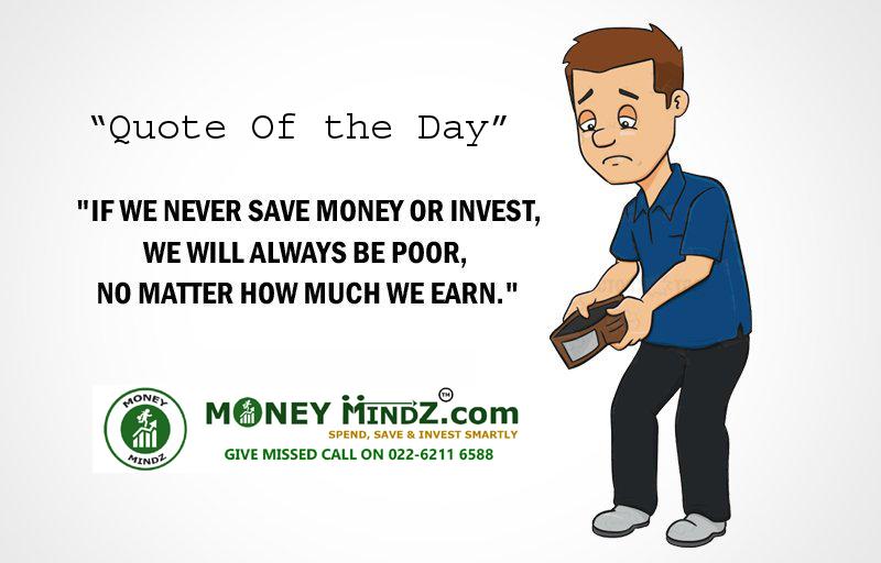 Pin by Free Financial Advisors on Finance Advisor