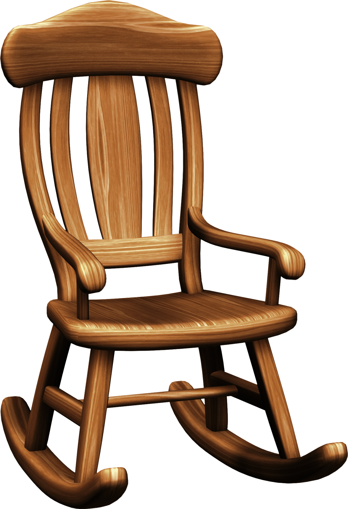 Swing Chair Transparent Best Video Game Chairs MÓveis E Objetos Da Casa