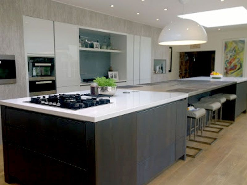 Buy Black Quartz Countertops Worktops Or Kitchen Interior Design Astrum Granite Astrum Black Buy Countertops Desig