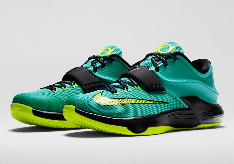 competitive price 1bb89 66890 ... switzerland nike kd 7 uprising official nike images 01 nike kd 7  uprising e41a3 e7e4c