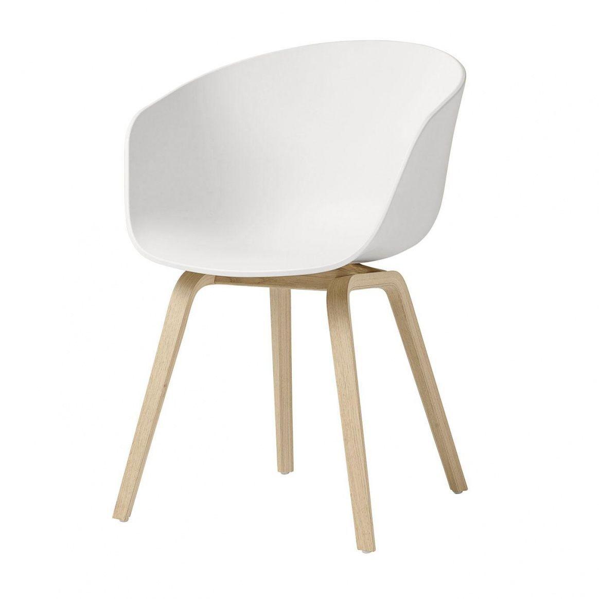 About A Chair 22 Armchair.Hay About A Chair 22 Armchair Industrial Design Hay Chair Chair